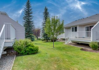 Photo 23: 143 Riverview Point SE in Calgary: Riverbend Row/Townhouse for sale : MLS®# A1129839