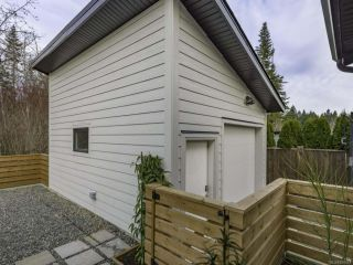 Photo 42: 506 Nebraska Dr in CAMPBELL RIVER: CR Willow Point House for sale (Campbell River)  : MLS®# 830587