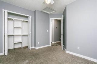 Photo 19: 5308 138A Avenue in Edmonton: Zone 02 House for sale : MLS®# E4221453