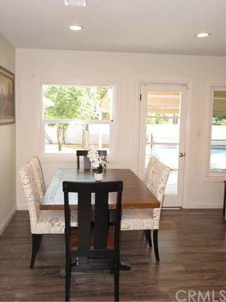 Photo 5: 4702 Mcfarland Street in Riverside: Residential for sale (252 - Riverside)  : MLS®# OC19169531