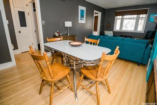 Photo 12: 921 9th Avenue North in Saskatoon: City Park Residential for sale : MLS®# SK854060