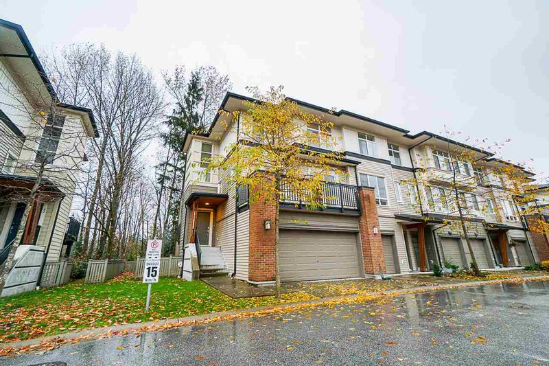 FEATURED LISTING: 42 - 1125 KENSAL Place Coquitlam