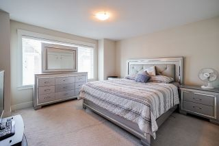 Photo 17: 33 6971 122 Street in Surrey: West Newton Townhouse for sale : MLS®# R2602556
