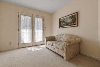 """Photo 12: 1417 PURCELL Drive in Coquitlam: Westwood Plateau House for sale in """"WESTWOOD PLATEAU"""" : MLS®# R2603711"""