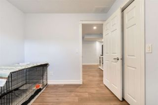 Photo 39: 17 HAWTHORNE Crescent: St. Albert House for sale : MLS®# E4236472