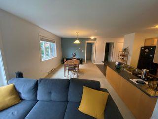 Photo 5: 23 115 20th St in : CV Courtenay City Condo for sale (Comox Valley)  : MLS®# 865737