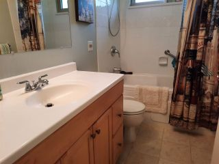 """Photo 20: 8102 WILTSHIRE Place in Delta: Nordel House for sale in """"CANTERBURY HEIGHTS"""" (N. Delta)  : MLS®# R2586961"""