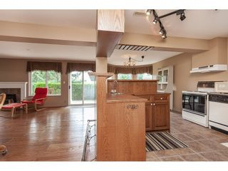 """Photo 28: 30 31450 SPUR Avenue in Abbotsford: Abbotsford West Townhouse for sale in """"Lakepointe Villas"""" : MLS®# R2475174"""