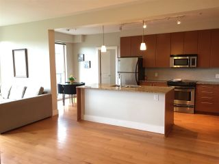 Photo 13: 310 6268 EAGLES DRIVE in Vancouver: University VW Condo for sale (Vancouver West)  : MLS®# R2253165