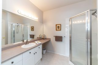 Photo 20: 408 10 Ironwood Point: St. Albert Condo for sale : MLS®# E4247163