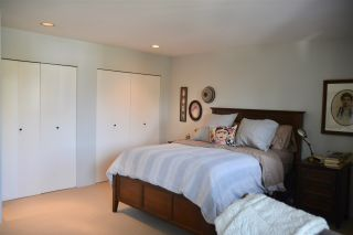 Photo 11: 4491 W 6TH Avenue in Vancouver: Point Grey House for sale (Vancouver West)  : MLS®# R2314712