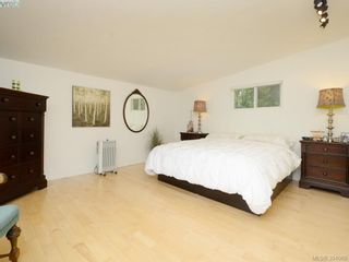 Photo 12: 11170 Heather Rd in NORTH SAANICH: NS Lands End House for sale (North Saanich)  : MLS®# 789964