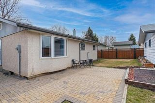 Photo 25: 82 Perry Bay in Winnipeg: Mission Gardens Residential for sale (3K)  : MLS®# 202110333