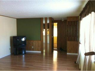 Photo 4: 95 Sandale Drive in WINNIPEG: St Vital Residential for sale (South East Winnipeg)  : MLS®# 1122879