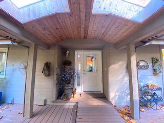 Photo 9: 41 MANZANITA HILL Road: Galiano Island House for sale (Islands-Van. & Gulf)  : MLS®# R2624402