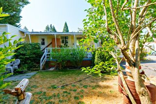 Photo 38: 48 Honey Dr in : Na South Nanaimo Manufactured Home for sale (Nanaimo)  : MLS®# 882397