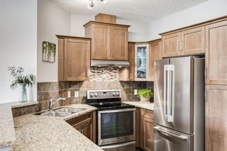Photo 5: 421 20 Discovery Ridge Close SW in Calgary: Discovery Ridge Apartment for sale : MLS®# A1128023