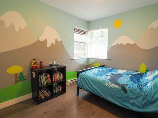 "Photo 14: 40518 N HIGHLANDS Way in Squamish: Garibaldi Highlands House for sale in ""Garibaldi Highlands"" : MLS®# R2462052"