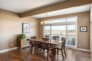 Photo 18: 421 TUSCANY ESTATES Rise NW in Calgary: Tuscany Detached for sale : MLS®# A1094470