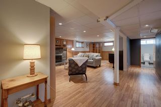 Photo 32: 3204 15 Street NW in Calgary: Collingwood Detached for sale : MLS®# A1124134