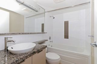 "Photo 13: 810 1082 SEYMOUR Street in Vancouver: Downtown VW Condo for sale in ""FREESIA"" (Vancouver West)  : MLS®# R2512604"