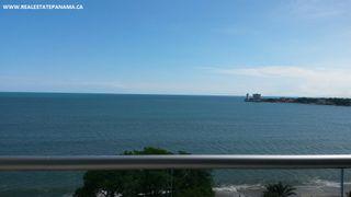 Photo 6: Bahia Loft for Sale in Gorgona