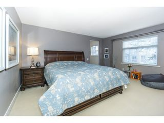 """Photo 13: 5 15885 26 Avenue in Surrey: Grandview Surrey Townhouse for sale in """"Skylands"""" (South Surrey White Rock)  : MLS®# R2352335"""