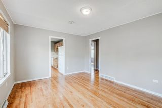 Photo 21: 1401 19 Avenue NW in Calgary: Capitol Hill Detached for sale : MLS®# A1119819