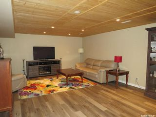 Photo 10: 11344 Clark Drive in North Battleford: Centennial Park Residential for sale : MLS®# SK859937