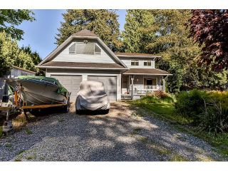 Photo 2: 6921 144 Street in Surrey: East Newton House for sale : MLS®# F1440854