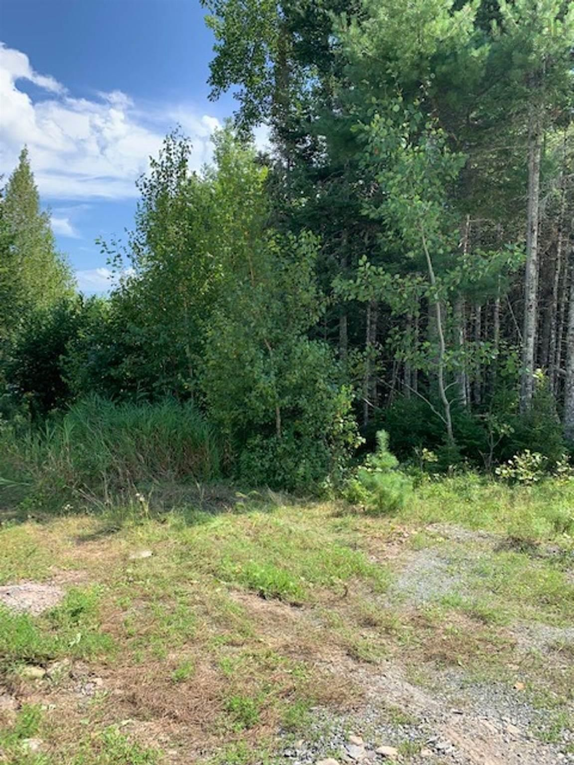 Main Photo: Lot 18 Fairway Avenue in Shubenacadie East: 105-East Hants/Colchester West Vacant Land for sale (Halifax-Dartmouth)  : MLS®# 202122120
