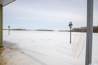 Photo 42: Holbein Acreage in Shellbrook: Residential for sale (Shellbrook Rm No. 493)  : MLS®# SK842866