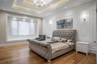 Photo 32: 7828 SUNNYDENE Road in Richmond: Broadmoor House for sale : MLS®# R2624933