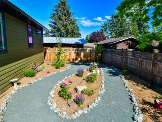 Photo 61: 445 Parkway Rd in CAMPBELL RIVER: CR Willow Point House for sale (Campbell River)  : MLS®# 845672