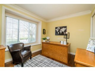 "Photo 5: 21630 MURRAY'S Crescent in Langley: Murrayville House for sale in ""Murray's Corner"" : MLS®# R2552919"