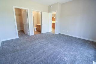 Photo 16: 113 804 Manitoba Avenue in Selkirk: R14 Condominium for sale : MLS®# 202114831
