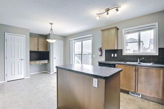 Photo 20: 159 Copperstone Grove SE in Calgary: Copperfield Detached for sale : MLS®# A1138819