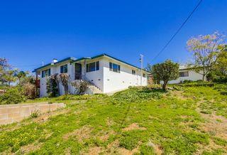 Photo 19: VISTA House for sale : 3 bedrooms : 2155 Warmlands Avenue