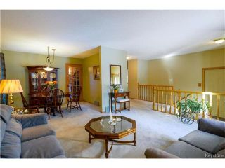 Photo 4: 626 Charleswood Road in Winnipeg: Residential for sale (1G)  : MLS®# 1704236