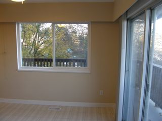 Photo 38:  in PORT COQUITLAM: Home for sale : MLS®# V980168