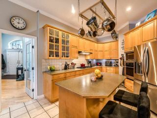 Photo 9: 5777 W KETTLE Crescent in Surrey: Sullivan Station House for sale : MLS®# R2591507