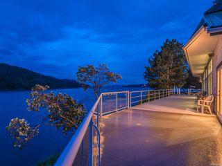 Photo 63: 669 Kerr Dr in : Du East Duncan House for sale (Duncan)  : MLS®# 884282