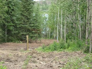 Photo 4: : Vacant Lot for sale (Rural St. Paul County)