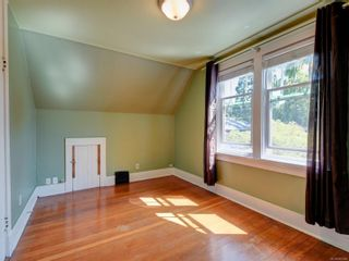 Photo 10: 651 Cornwall St in : Vi Fairfield West House for sale (Victoria)  : MLS®# 883080