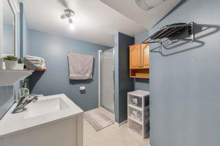 Photo 29: 10851 92 Street in Edmonton: Zone 13 House for sale : MLS®# E4258767