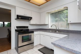 Photo 6: 6475 131A Street in Surrey: West Newton House for sale : MLS®# R2078224