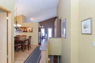 Photo 5: 160 Elm Drive in Oakbank: Single Family Detached for sale : MLS®# 1505471