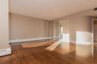 Photo 14: 601 11826 100 Avenue in Edmonton: Zone 12 Condo for sale : MLS®# E4234117