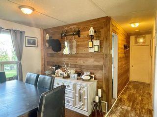 Photo 17: 504 Oako Beach Drive in Dauphin: Dauphin Beach Residential for sale (R30 - Dauphin and Area)  : MLS®# 202122872