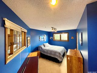 Photo 22: 906 98th Avenue in Tisdale: Residential for sale : MLS®# SK872464